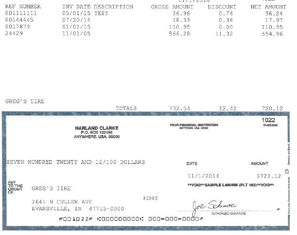 Ordermychecks coupon code