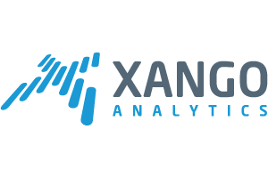 Xango Analytics